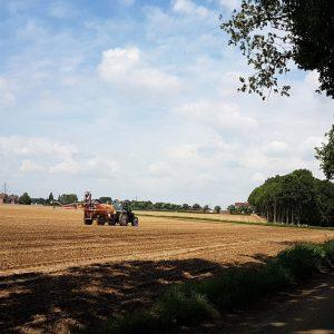 Akker_Haagweg-scaled.jpg